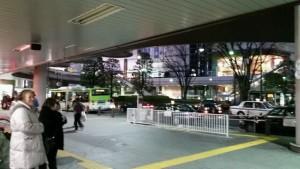 ABCハウジング川口住宅公園