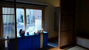 スウェーデンハウス物件レポート さいたま新都心カタクラ展示場