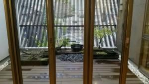 住友林業物件レポート ABCハウジング川口住宅公園