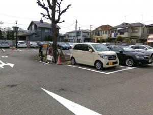 朝日新聞総合住宅展示場ハウジングプラザ瀬田