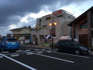 旭化成ヘーベルハウス物件レポート 毎日ハウジング奈良住宅展示場