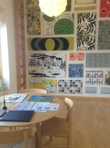 スウェーデンハウス物件レポート ABCハウジング伊丹・昆陽の里住宅公園