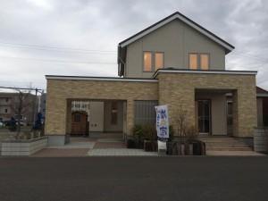 ホーム企画センター物件レポート 北海道マイホームセンター札幌北会場