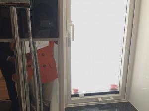 一条工務店物件レポート STVハウジングプラザ北24条会場