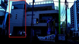 パナホーム物件レポート 西新井住宅公園