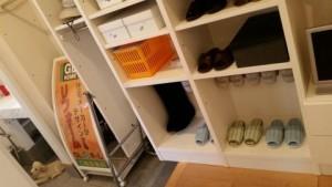 GLホーム物件レポート 朝日新聞総合住宅展示場ハウジングプラザ松戸