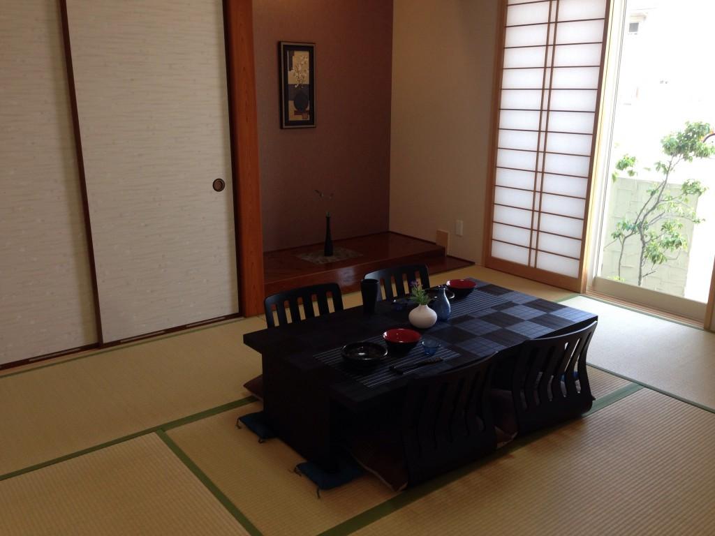 レオハウス物件レポート REALハウジング栃木・大平住宅公園
