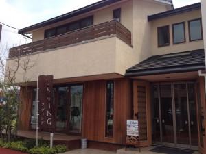 アルネットホーム物件レポート CRTハウジング小山総合住宅展示場