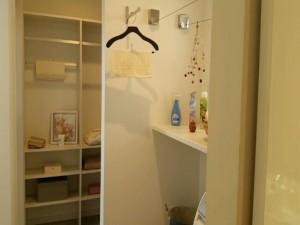 WELLHOMES物件レポート ABCハウジング八王子住宅公園
