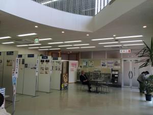 北海道マイホームセンター札幌会場