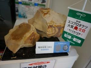 パナホーム物件レポート 東広島ハウジングフェア