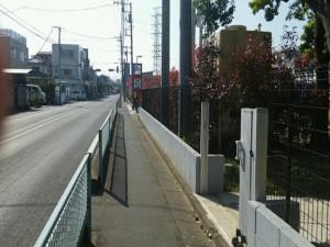 川越ハウジングステージ