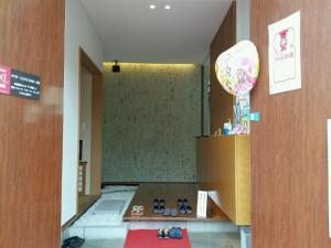 ヤマダ・エスバイエルホーム物件レポート 柏住宅展示場