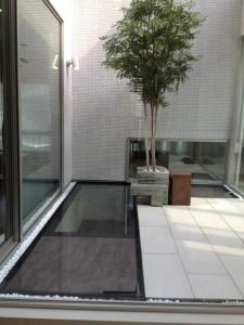 トータテハウジング物件レポート 広島テレビ住宅展示場住宅宣言吉島
