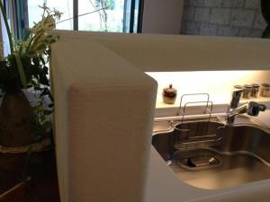 積水ハウス物件レポート 広島テレビ住宅展示場住宅宣言吉島