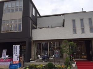 トヨタホーム北関東物件レポート 上毛新聞マイホームプラザ高崎会場