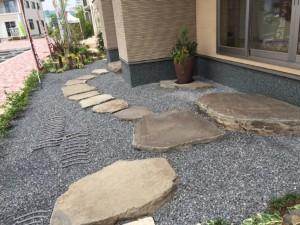 白石建設物件レポート TBSハウジングイオンモール太田会場