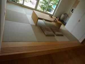 住友林業物件レポート 東広島ハウジングフェア