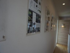 積水ハウス物件レポート 東広島ハウジングフェア