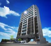 戸建よりもマンションが優れている5つのポイント