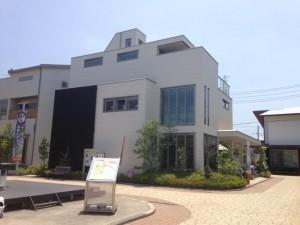 旭化成ヘーベルハウス物件レポート 新熊谷ハウジングセンター